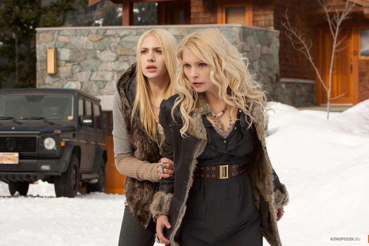 The Twilight Saga Breaking Dawn  Part 1  amazoncom